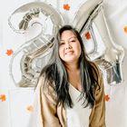 Lynn Mumbing Mejia - Simple Home Decor, Self Love, Empowering DIY Pinterest Account