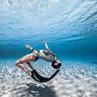 Ocean Soul Bali's Pinterest Account Avatar