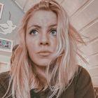 Katharina Reindl Pinterest Account