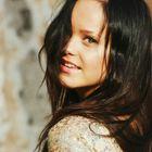 Milla Kulmala's Pinterest Account Avatar