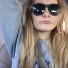 Karissa Bremer Pinterest Account