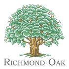 Richmond Oak Conservatories Ltd Pinterest Account
