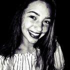 Ashley Taylor instagram Account