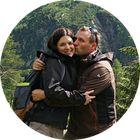 Road Traveller Reiseblog | Reisen & Roadtrip Abenteuer Pinterest Account