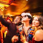 Bruno Mars Impersonator Pinterest Account