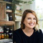 Aimee | Simple Bites Pinterest Account