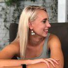 Marisca Victor Pinterest Account