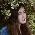 Top Landscape Gardening by Ella Pinterest Account