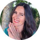 Les Défis des Filles Zen | CAP Coaching® instagram Account
