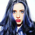 Hathaway Zou Pinterest Account