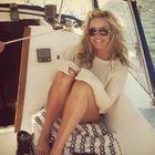 Taryn Gemmell Pinterest Account