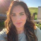 Melinda Jones's Pinterest Account Avatar