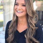 Lauren Jones's Pinterest Account Avatar