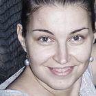 Natalia Ha Pinterest Account