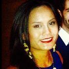 Gianelli Lopez's Pinterest Account Avatar