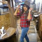 Khyati Taneja Pinterest Account