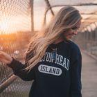 girlsinplace Pinterest Account