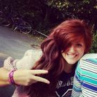Katharina Heidt instagram Account
