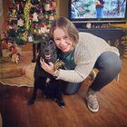 Mary Pierce instagram Account