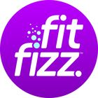 Fit Fizz // FitFizzStudio.com's Pinterest Account Avatar