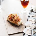 Eventide Oyster & Company Pinterest Account