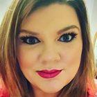 Cathryn Pinterest Account