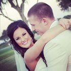 Amy Brooke Shaw Pinterest Account