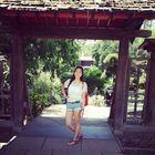 Jennifer Park Pinterest Account