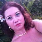Christine Técher-Ethève Pinterest Account