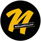Netbuzz Africa instagram Account