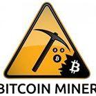este sigur să cumpărați bitcoin pe robinhood cum să puneți bitcoin în paypal