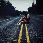 Andrea instagram Account