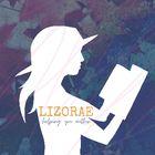 Liz O'Hara | Lizorae | Author and Blogger Pinterest Account