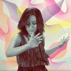 Madelyn Zavala Pinterest Account