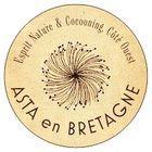 ASTA en BRETAGNE Pinterest Account