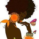 Christi Rowlett's Pinterest Account Avatar