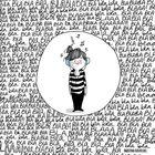 Ana Vidal Pinterest Account