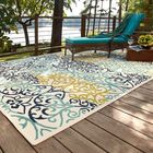 New Collection Outdoor Rugs & Outdoor Rugs 2020's Pinterest Account Avatar