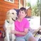 Sara Neitch's profile picture