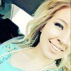 Madisyn Green Pinterest Account