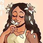 Sofía Castro Pinterest Account