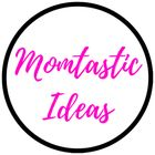 Momtastic Ideas | Moms, Mom Life, Saving Money, Recipes Pinterest Account