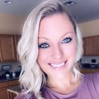 Stephanie  Pinterest Account
