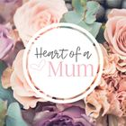 Heart of a Mum | Motherhood, Parenting, and Baby | Healthy Living Tips | Relationship Advice Pinterest Account