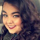 Emily Rose Wieber's Pinterest Account Avatar