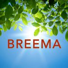 The Breema Center instagram Account