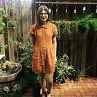 Ann Marie Pinterest Account