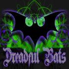 Dreadful_Bats Pinterest Account
