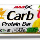 Drake Protein Direct