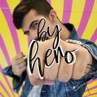 Hero Pinterest Account